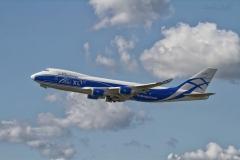 20200802_AirBridgeCargo_B747_VPBIK_01