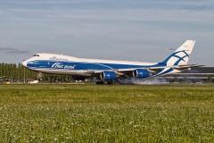 20200802_AirBridgeCargo_B747_VQBFE_01