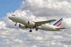 20200802_AirFrance_A319_FGHRL_01