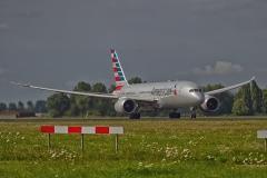 20200802_AmericanAirlines_B787_N812AA_03