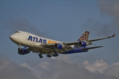 20200802_AtlasAir_B747_N498MC_02