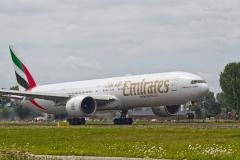 20200802_Emirates_B777_A6EGK_01
