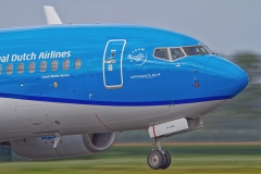 20200802_KLM_B737_PHBGF_01