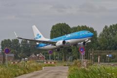 20200802_KLM_B737_PHBGN_01