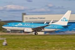 20200802_KLM_B737_PHBGT_01