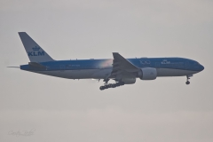 20200802_KLM_B777_PHBQD_01