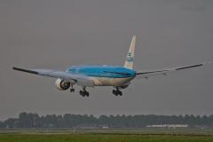 20200802_KLM_B777_PHBVR_01