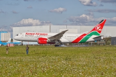 20200802_KenyaAirways_B787_5YKZJ_01