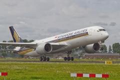 20200802_SingaporeAirlines_A350_9VSMH_01