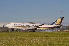 20200802_SingaporeAirlines_B747_9VSFM_01
