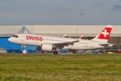 20200802_Swiss_A320Neo_HBJDB_01