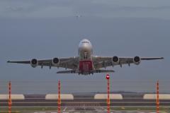 20191215_DUS_Emirates_A380_A6EDI_01
