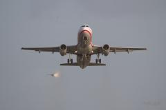 20191215_DUS_Lauda_A320_01