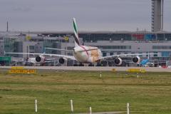 20200216_DUS_Emirates_A380_A6EOU_01