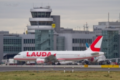 20200216_DUS_Laudamotion_A320_OELOR_01