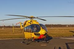 20210221_ADAC_EurocopterEC145_DHLRG_01