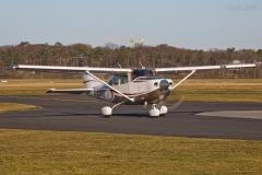 20210221_Private_Cessna206_DENNB_02