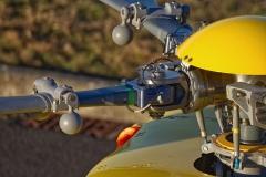 20210221_Rotor_Detail_01