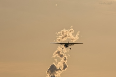 20200306_Private_Cessna152_DEBCT_01