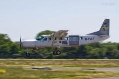 20210613_Cessna208BCaravan_DFSRT_01