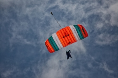 20210627_Parachute_01
