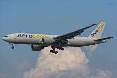 20201019_AeroLogic_B777_DAALH_01