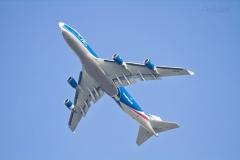 20201019_AirBridgeCargo_B747_GCLBA_01