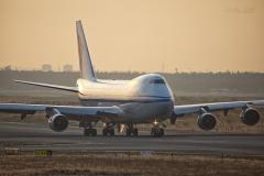 20201019_AirChinaCargo_B747_B2409_01