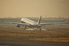 20201019_AirChina_A350_B307A_02