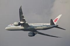 20201019_AirChina_B787_B7800_01