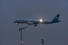 20201019_AirDolomiti_Embraer195_I-ADJT_01