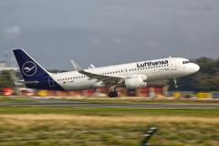 20201019_Lufthansa_A320_DAIWF_01