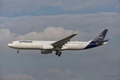 20201019_Lufthansa_A330_DAIKQ_01