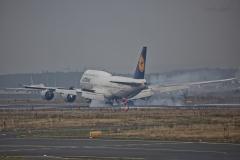 20201019_Lufthansa_B747_DABYC_01