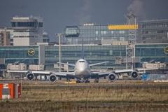 20201019_Lufthansa_B747_DABYN_01