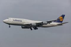 20201019_Lufthansa_B747_DABYU_01