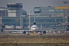 20201019_Lufthansa_MD11_DALCA_01