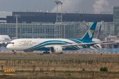 20201019_OmanAir_B787_A4OSF_01