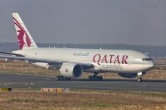 20201019_Qatar_B777_A7BFS_01