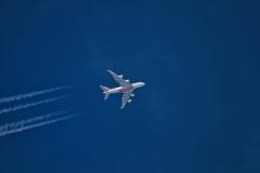 20200307_EmiratesA380_01