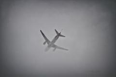 20200312_Eurowings_A320_01