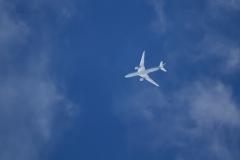 20200314_AirChina_A350_B307A_01