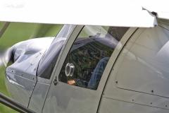 20200620_AviationDetail_01