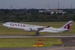 20190608_DUS_A340_QatarAmiri_A7HHH_01