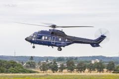 20200704_BuPol_EurocopterAS332_SuperPuma_DHEGA_03