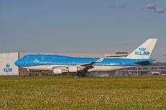 20200802_KLM_B747_PHBFW_01