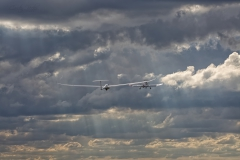 20200829_Flugzeugschlepp_01