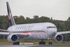 20200906_Cargojet_B767_CFDIJ_02