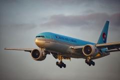 20201019_KoreanAirCargo_B777_HL8045_01
