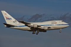 20210204_NASA_B747SP_N747NA_SOFIA_03
